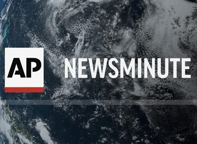News video: AP Top Stories July 18 A