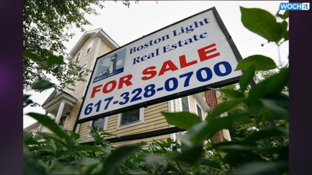 News video: Average US Mortgage Rates Dip Slightly